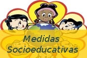MEDIDAS SOCIOEDUCATIVAS: ATENDIMENTO DE ADOLESCENTES EM CUMPRIMENTO DA MEDIDA SOCIOEDUCATIVA DE INTERNAÇÃO