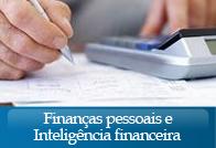 FINANÇAS PESSOAIS E INTELIGÊNCIA FINANCEIRA